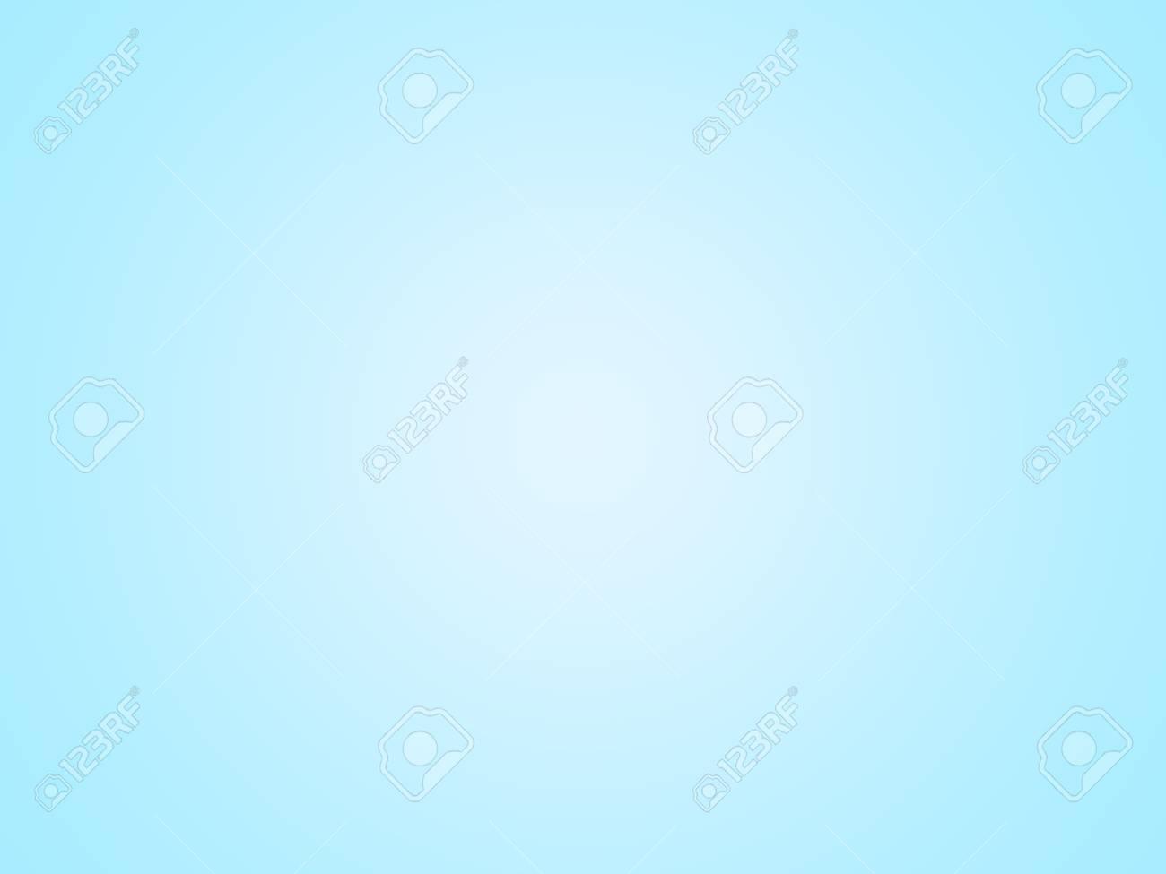 ブルー グラデーションの壁紙 の写真素材 画像素材 Image 51246226