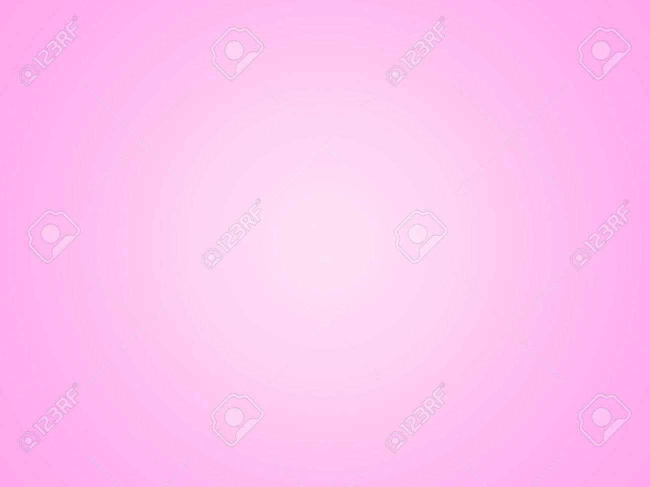 pink gradient wallpaper - 51246228