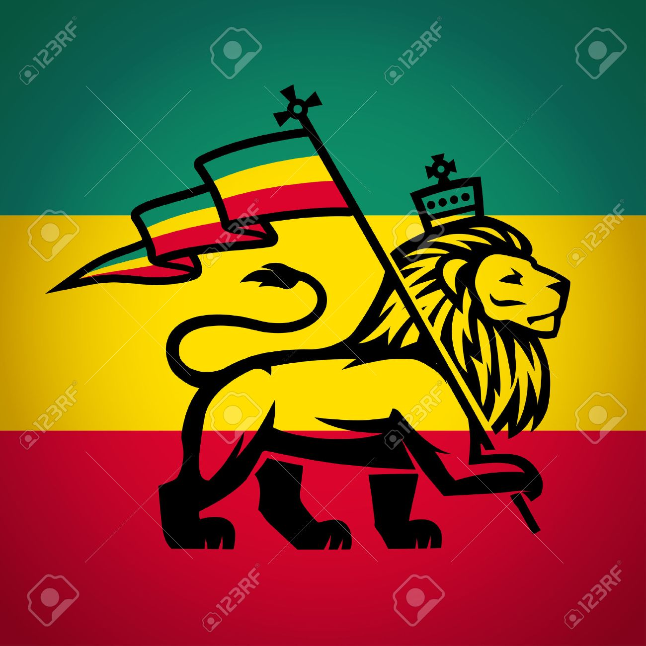 Reggae Stock Photos Royalty Free Reggae Images