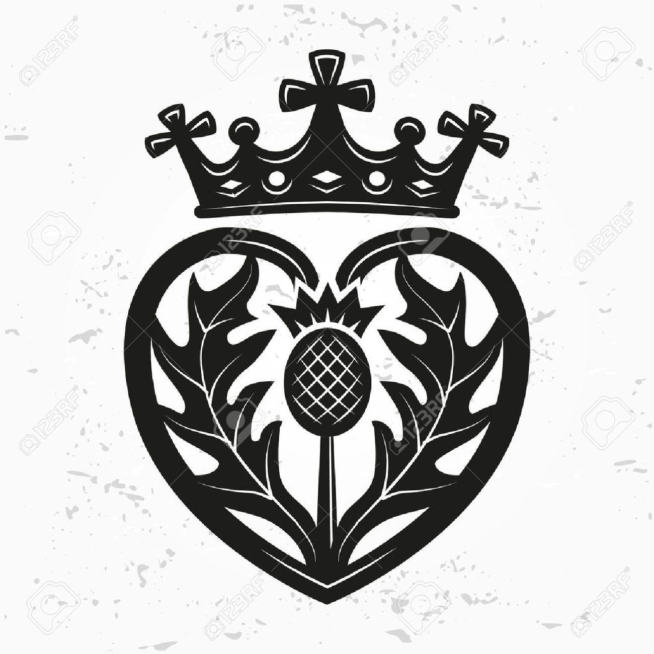 4,051 Queen Of Hearts Stock Illustrations, Cliparts And Royalty Free ...