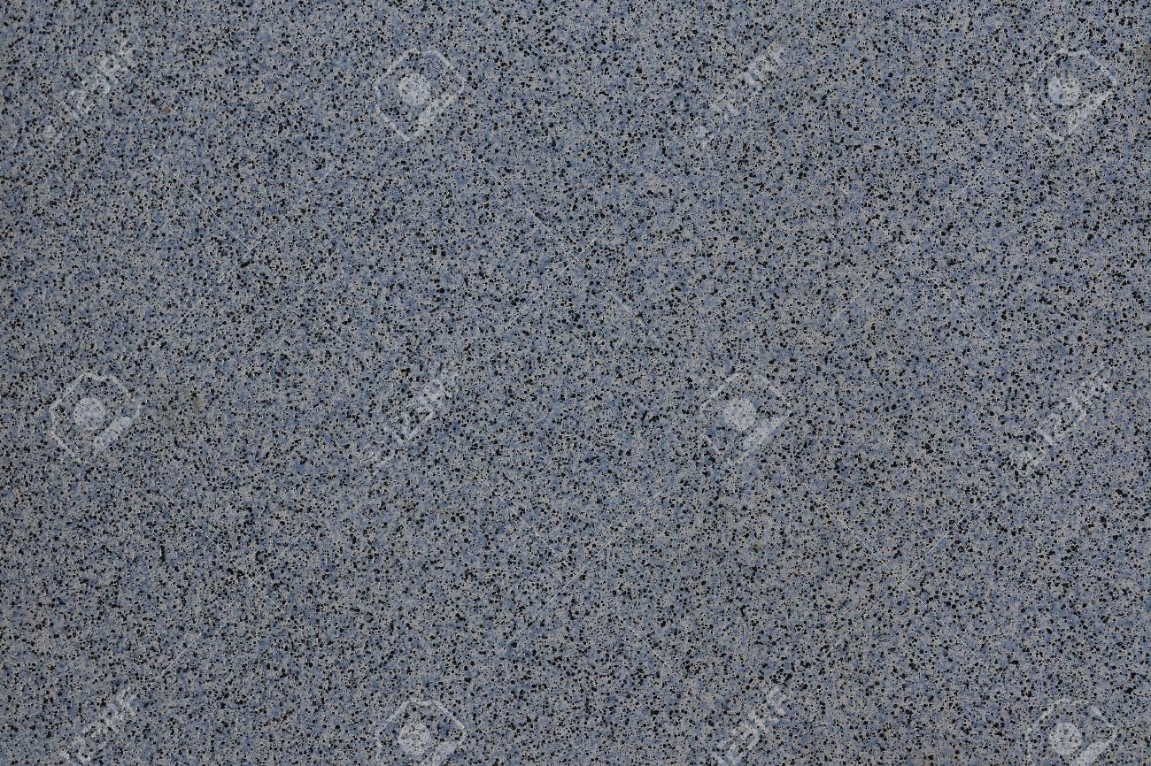 texture of gravel Stock Photo - 8859785