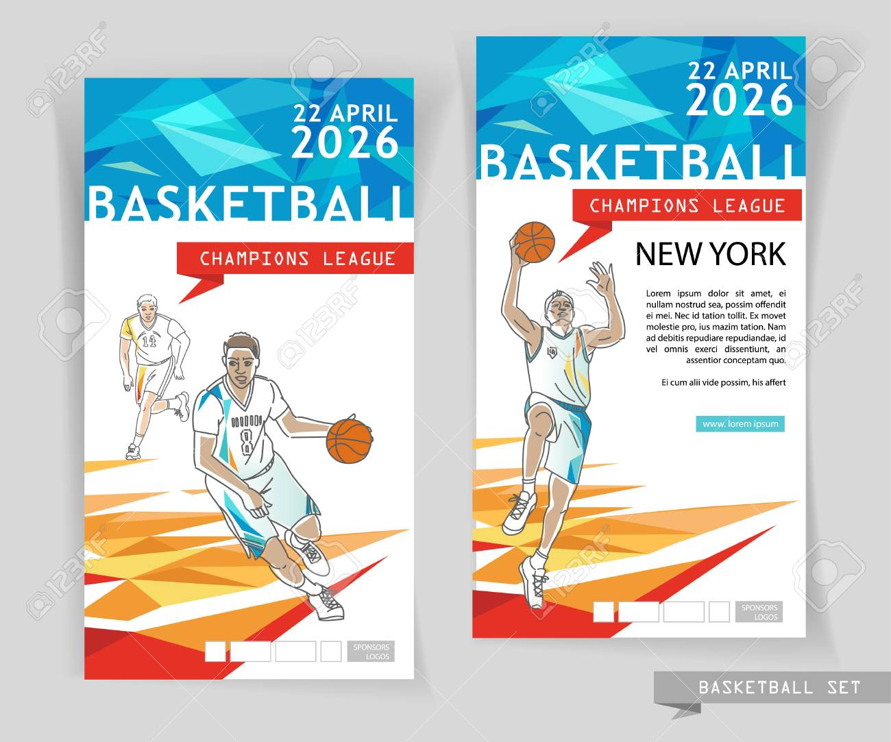 Berühmt Basketball Turnier Flyer Vorlage Fotos - Entry Level Resume ...