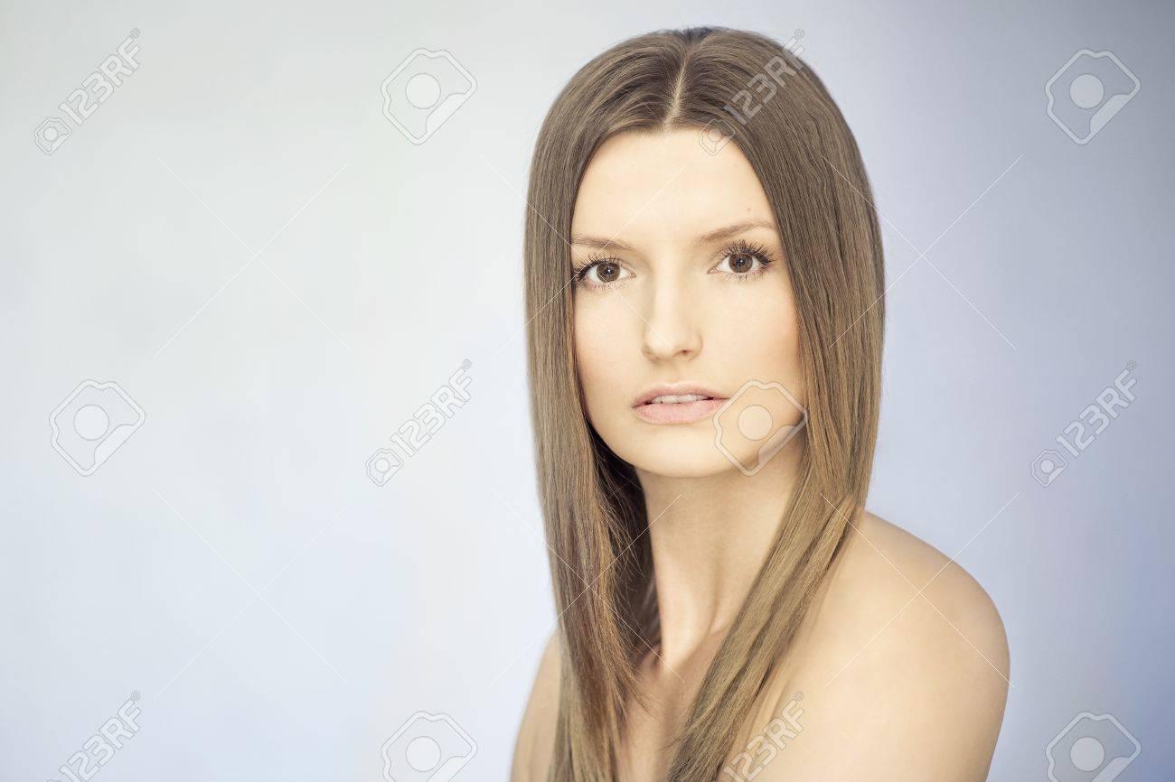 Brytyjska nastolatka kamera porno