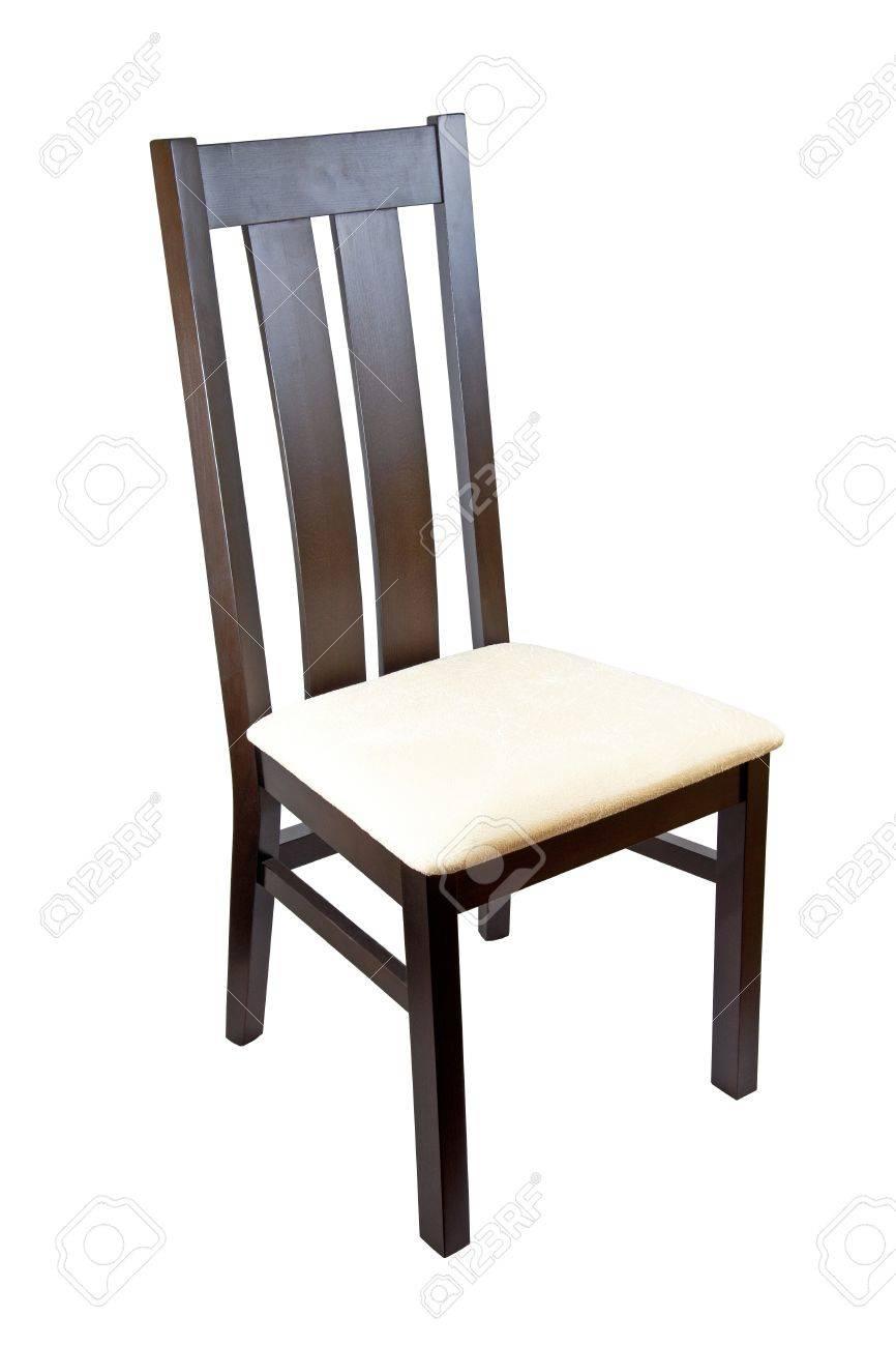 sillas madera colores