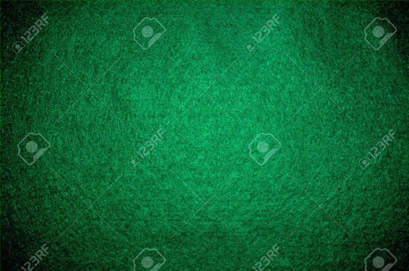 Poker table background - Darg Green Poker Background Art Pattern Stock Photo 47998419