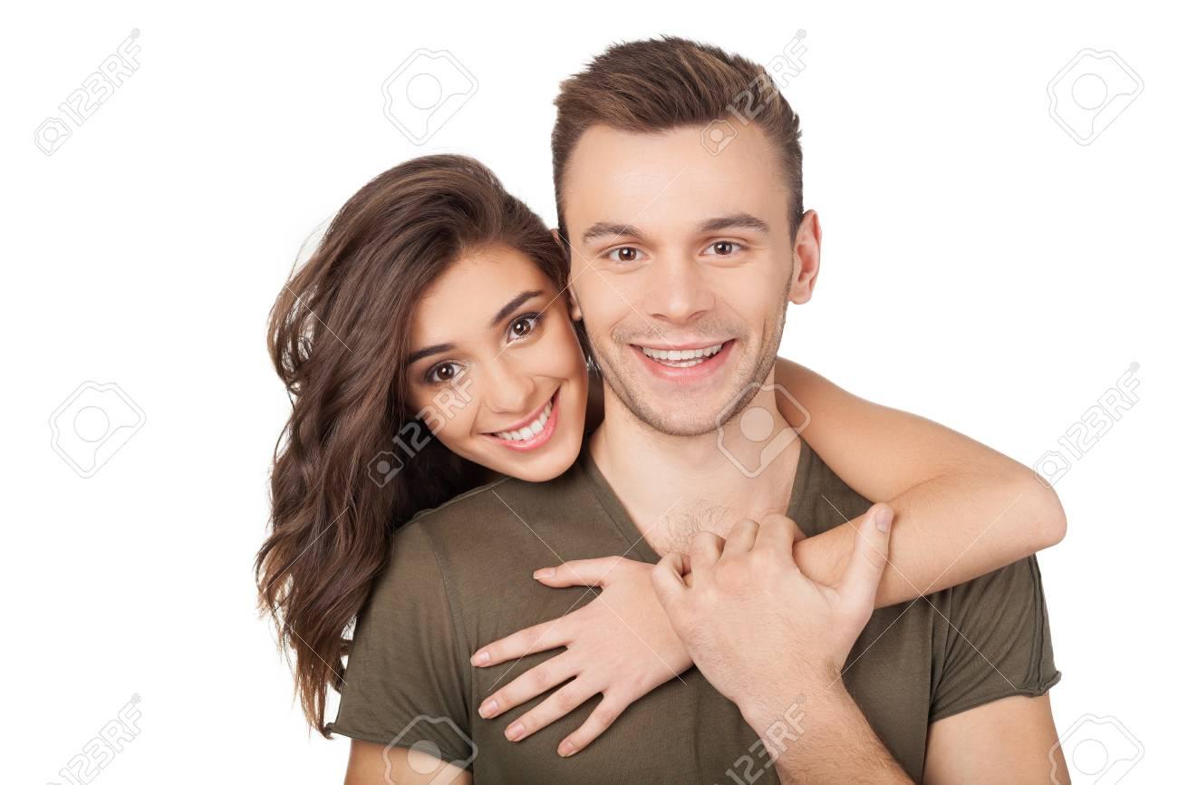 knuffelen voor het daten horloge ik heb de hook up online gratis