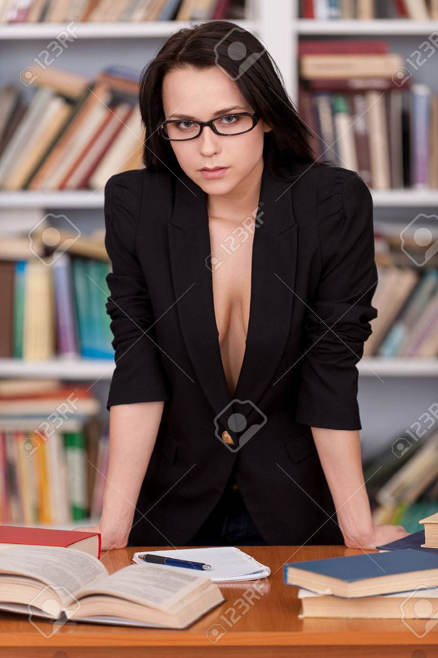 Teacher Porn Videos - XXX Teen Porn, Young Sex Movies.