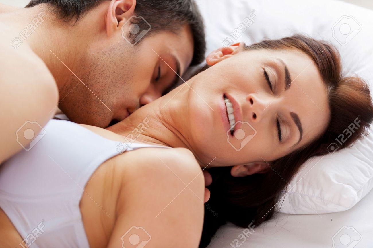 Секс с медленным проникновением, Медленное проникновение - видео long Sex Veteran 16 фотография