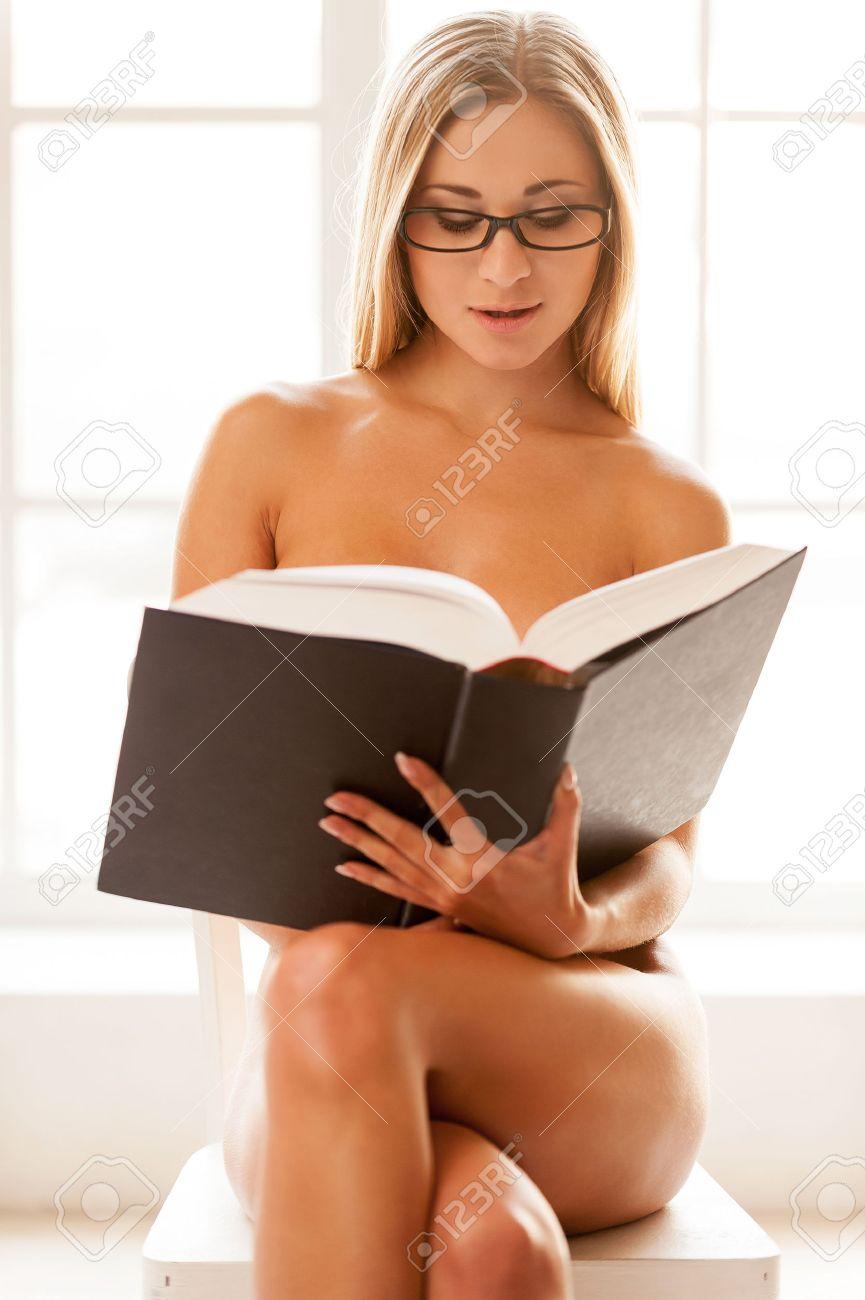 Candid naked shower girl