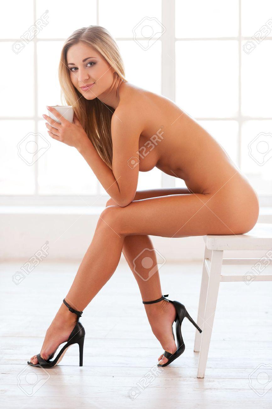 Female anal fuck door knob video