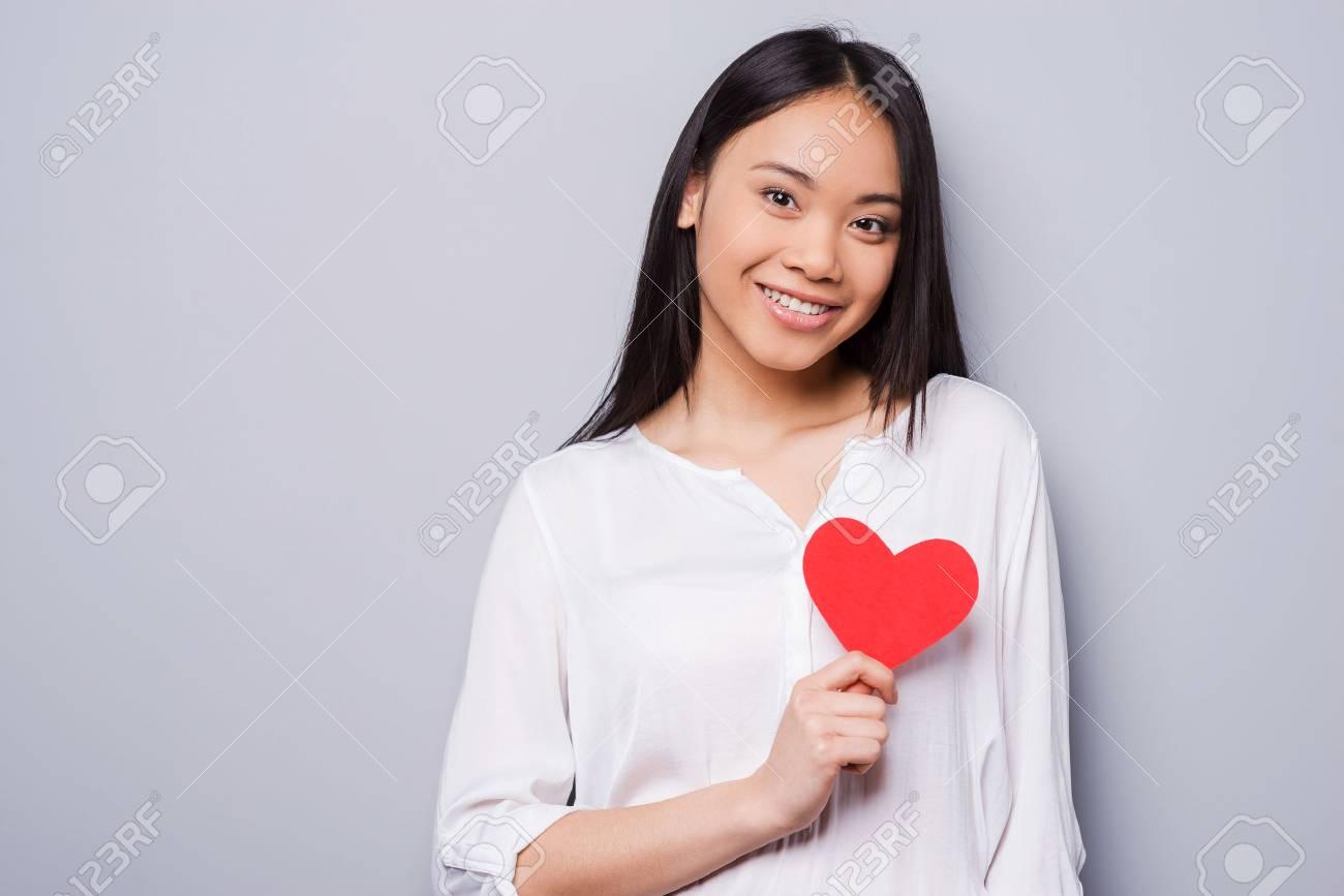 Sexy asian lesbos pornhub