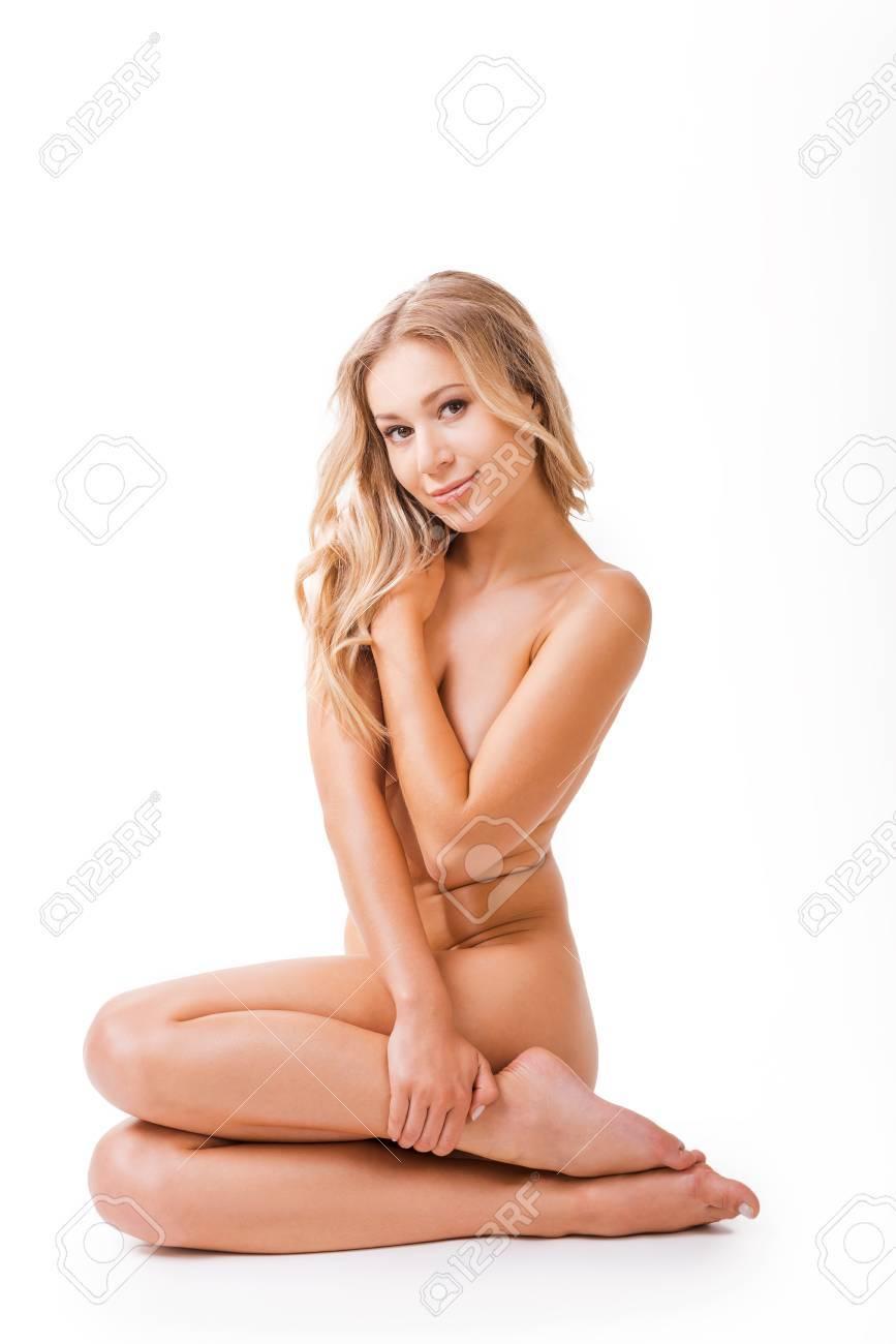 natürliche nackte brüste