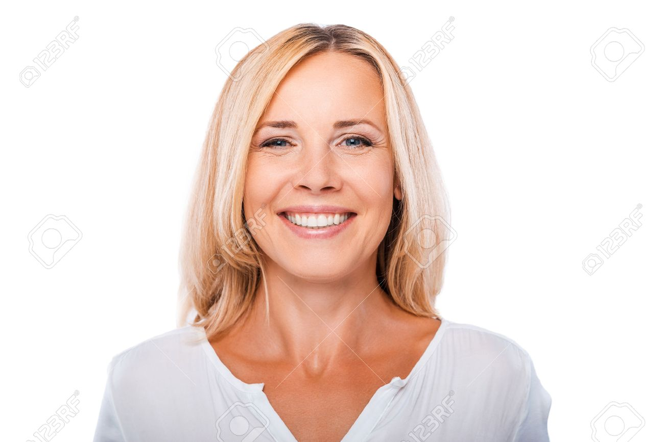 My faverit sex position pics
