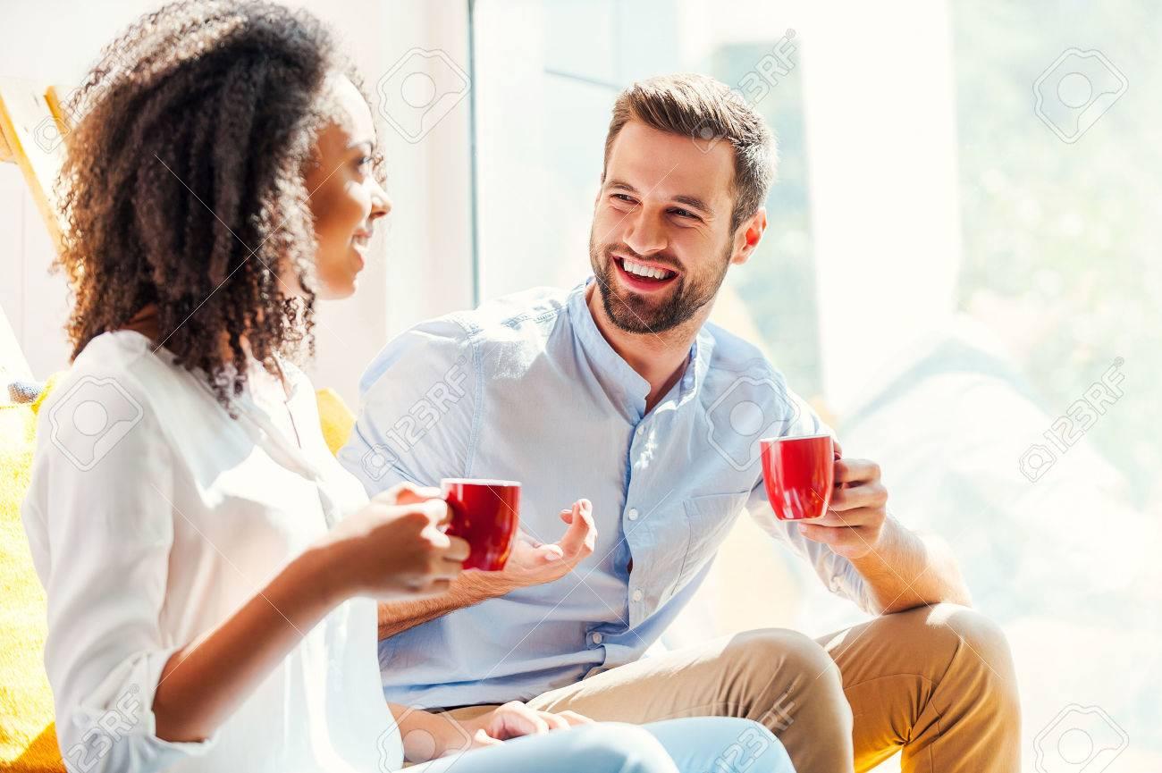 psychologie matchmaking