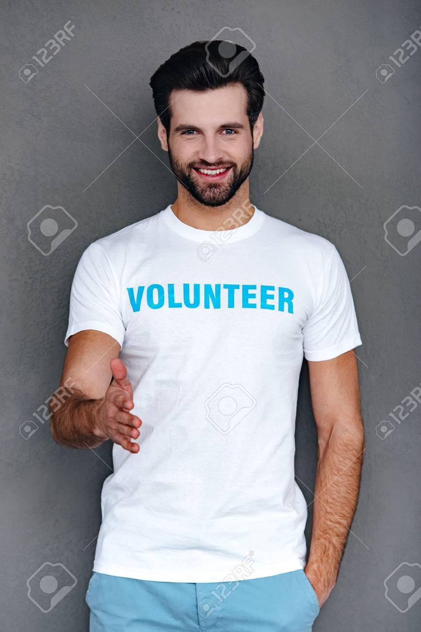 where to meet nice men