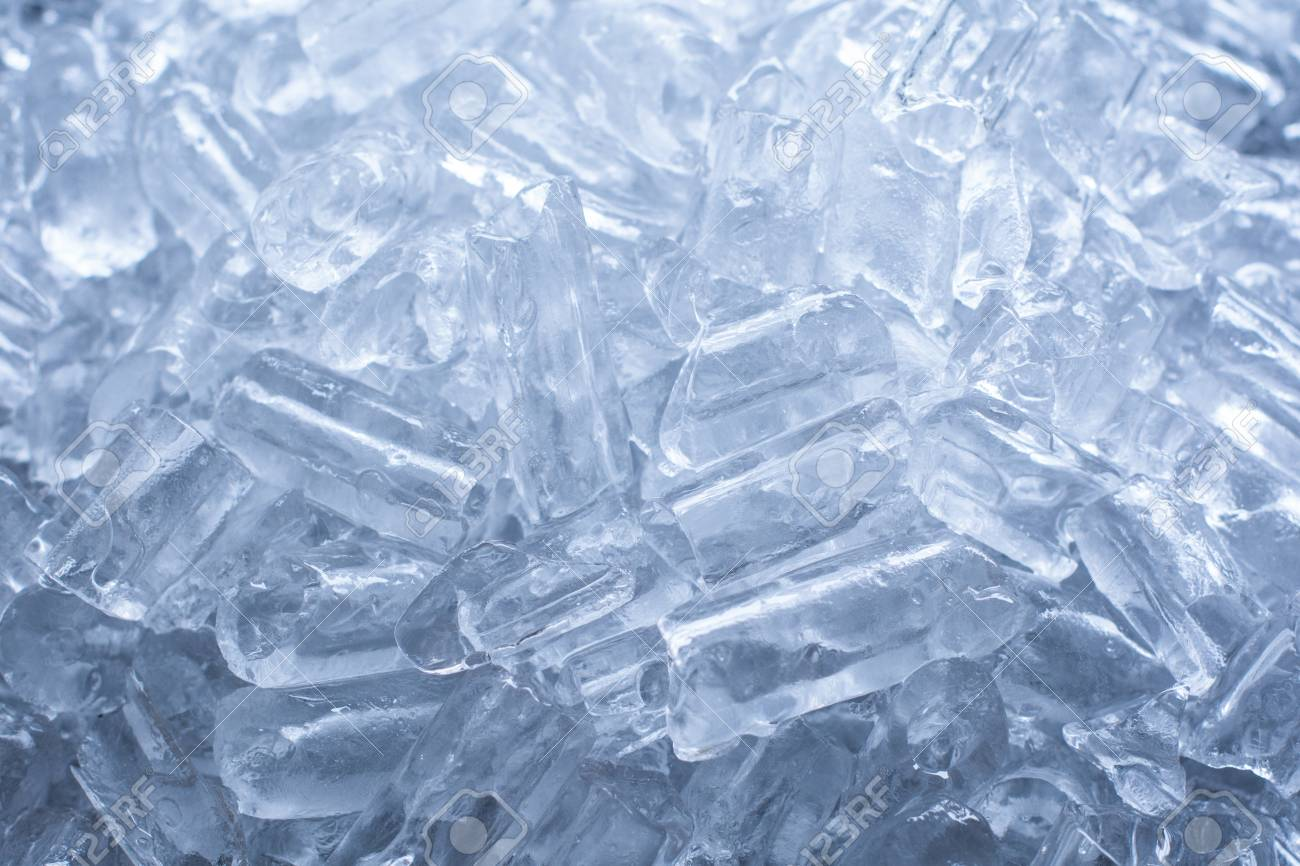 cara menghilangkan komedo dengan es batu