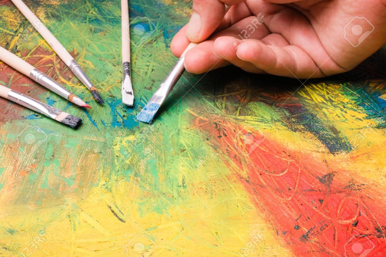 Hermosa Pinturas Del Arte Del Uña Colección - Ideas Para Pintar Uñas ...