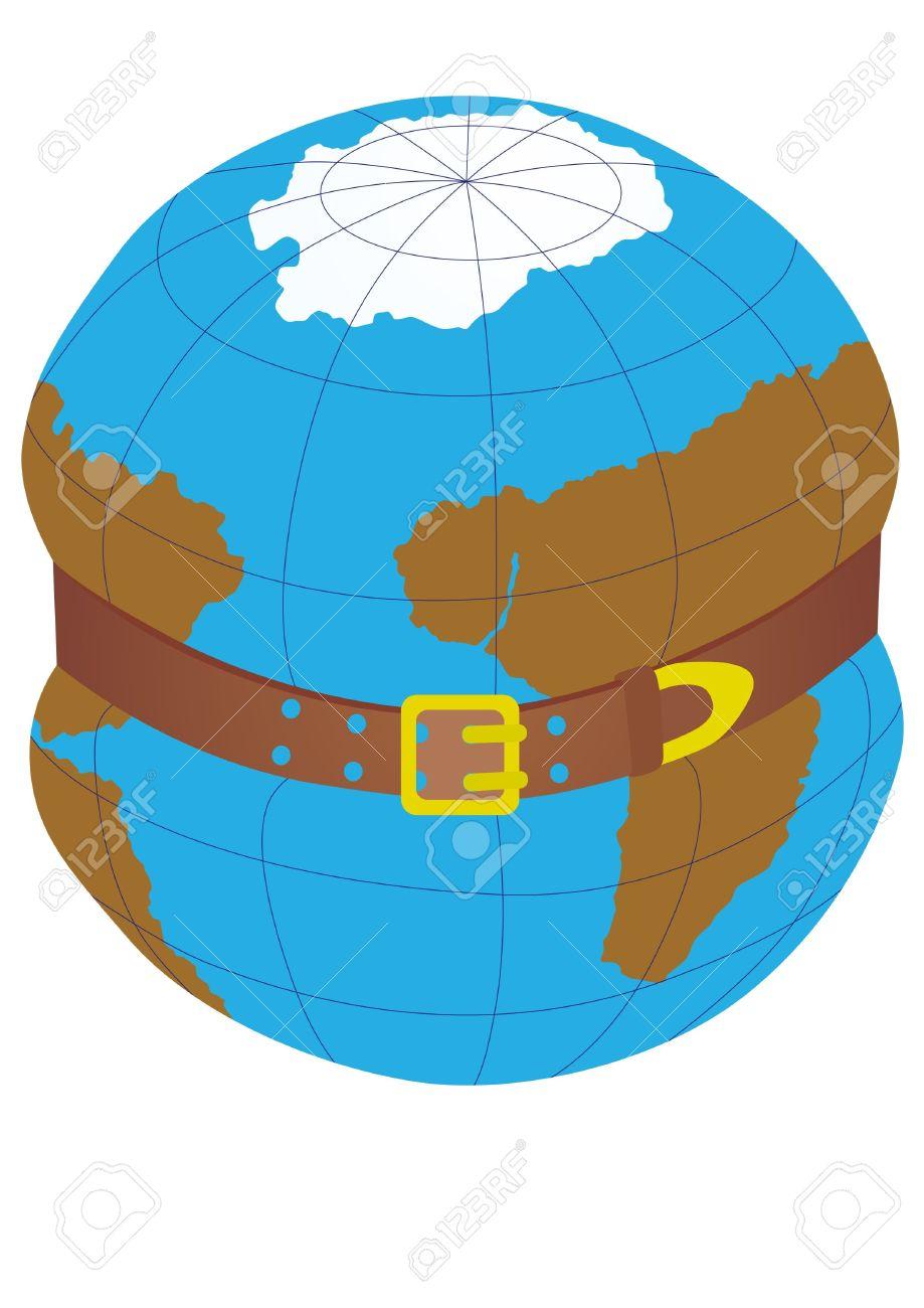 Поздравление к экватору