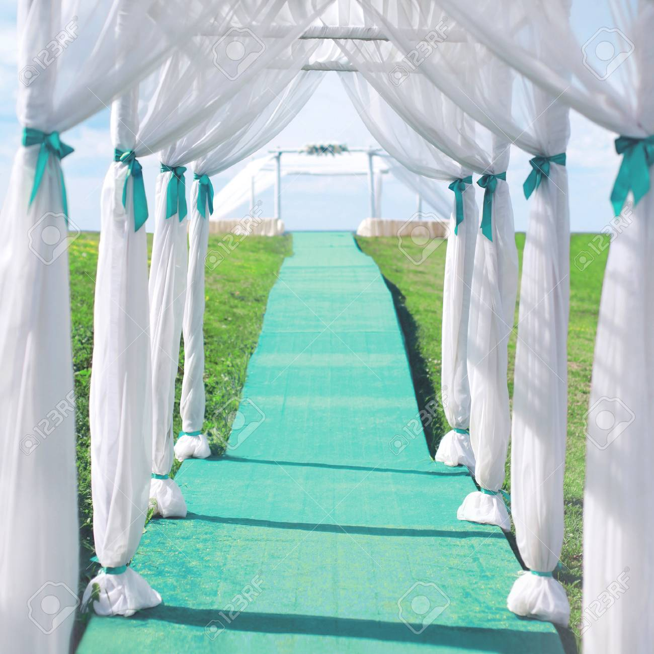 bridal canopy decoration, OFF 74%,Buy!