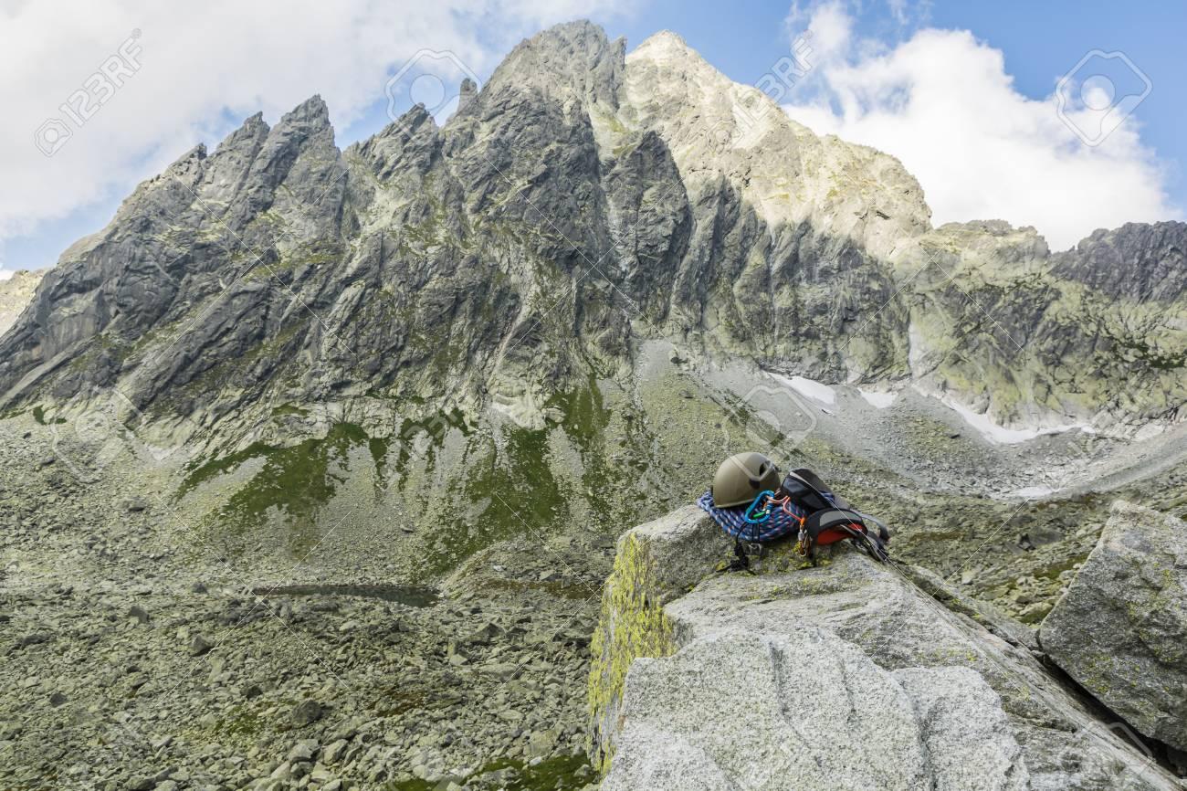 Skylotec Klettergurt Decathlon : Klettergurt seil: aufstieg am seil knowhow für hohe wände bei klettern.