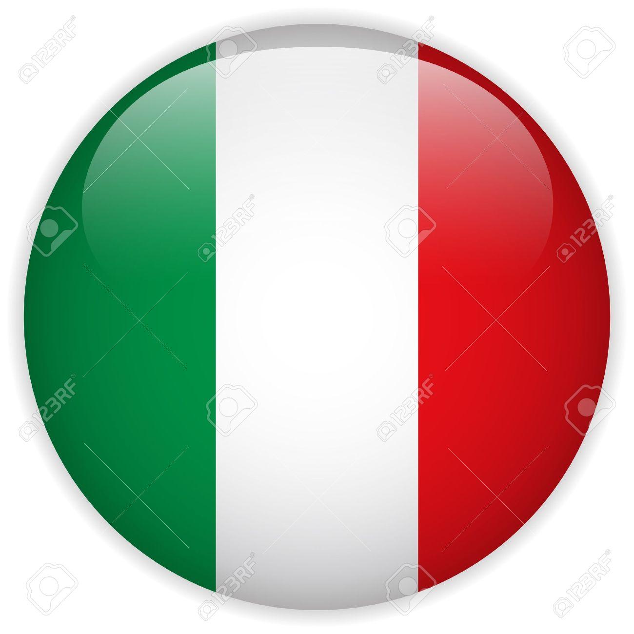 italian flag template virtren com