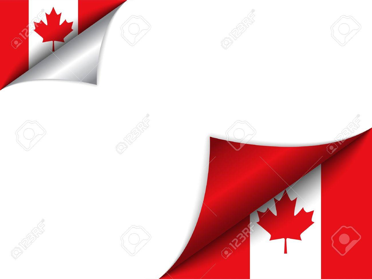 international flags border stock photos u0026 pictures royalty free