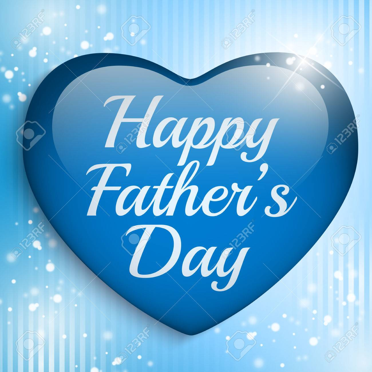 17 240 happy fathers day cliparts stock vector and royalty free