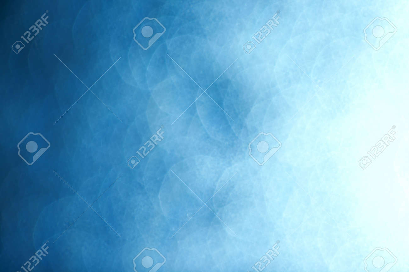 Smooth background of unfocused highlights Stock Photo - 16221360