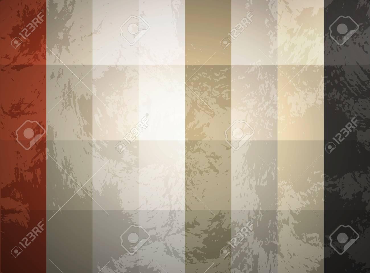 grunge line background Stock Vector - 16665188