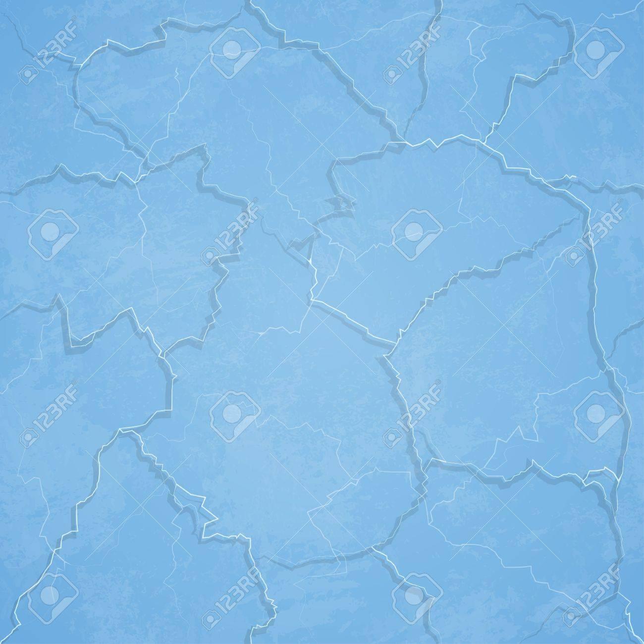 ice grunge seamless Stock Vector - 17621585
