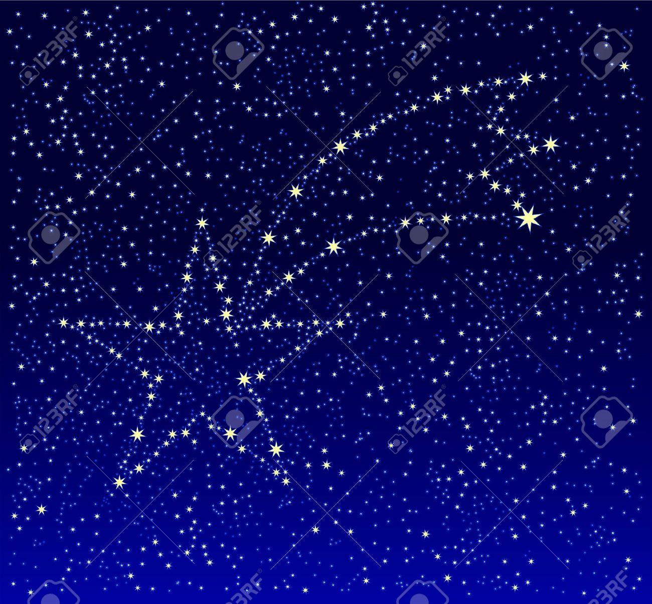 imagenes de estrellas