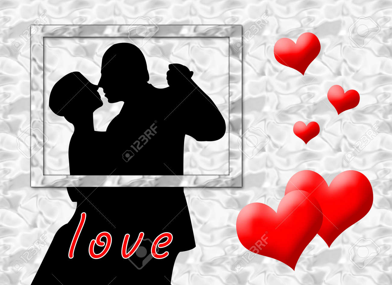 Couple kissing in a car as symbol of love stock photo picture and couple kissing in a car as symbol of love stock photo 3363927 biocorpaavc Choice Image