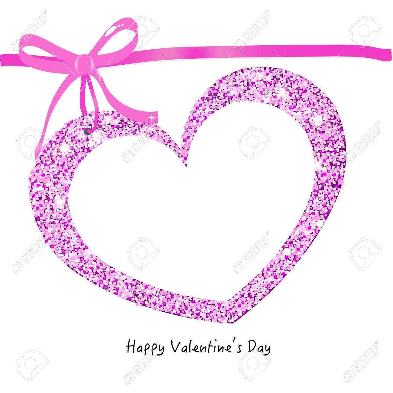 valentines day card background - Hizir kaptanband co