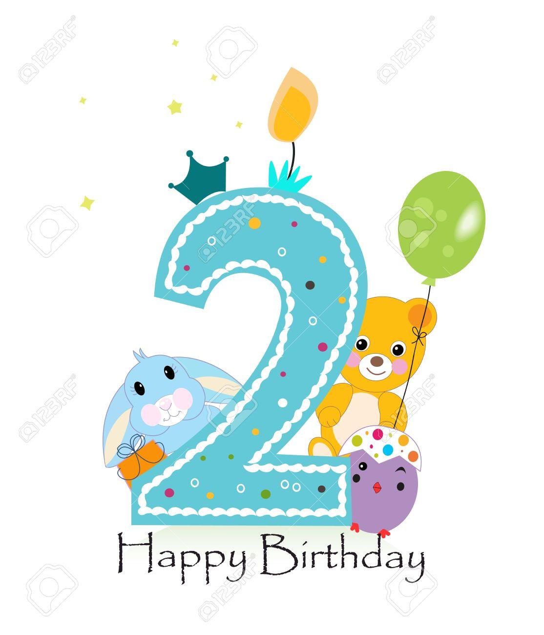 Поздравления на 1 годик дочке от мамы 25