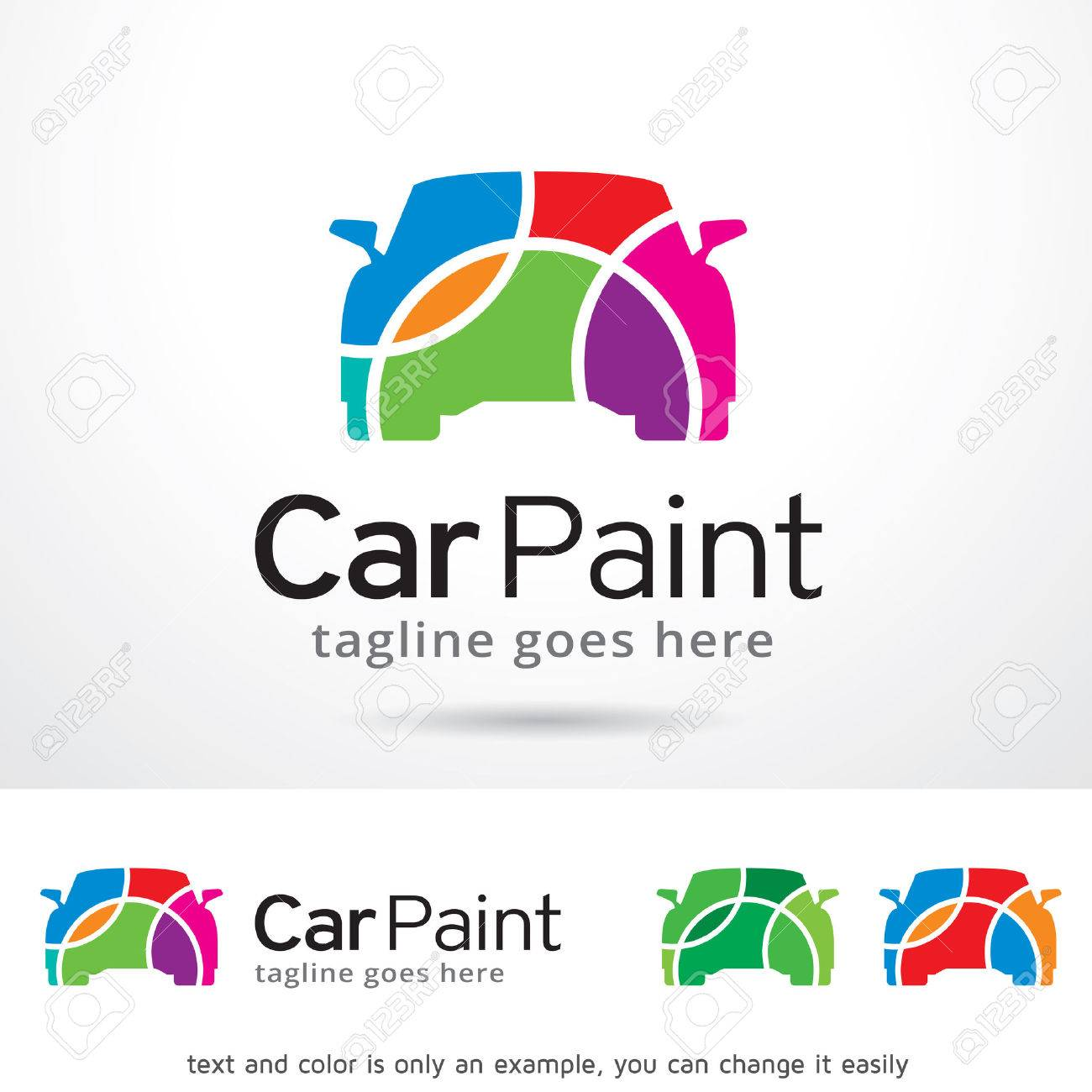 design templates vectors splash vector social worker resume sample 60731108 car paint template design vector stock - Wwwresume Formatcom
