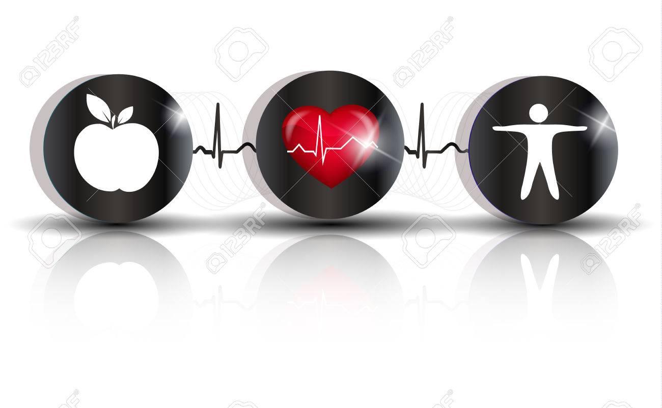 Dieta para evitar enfermedades del corazon