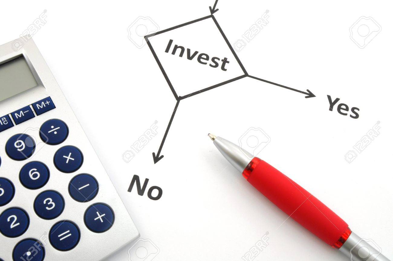 To choose the best mutual fund how to choose the best mutual fund nvjuhfo Choice Image