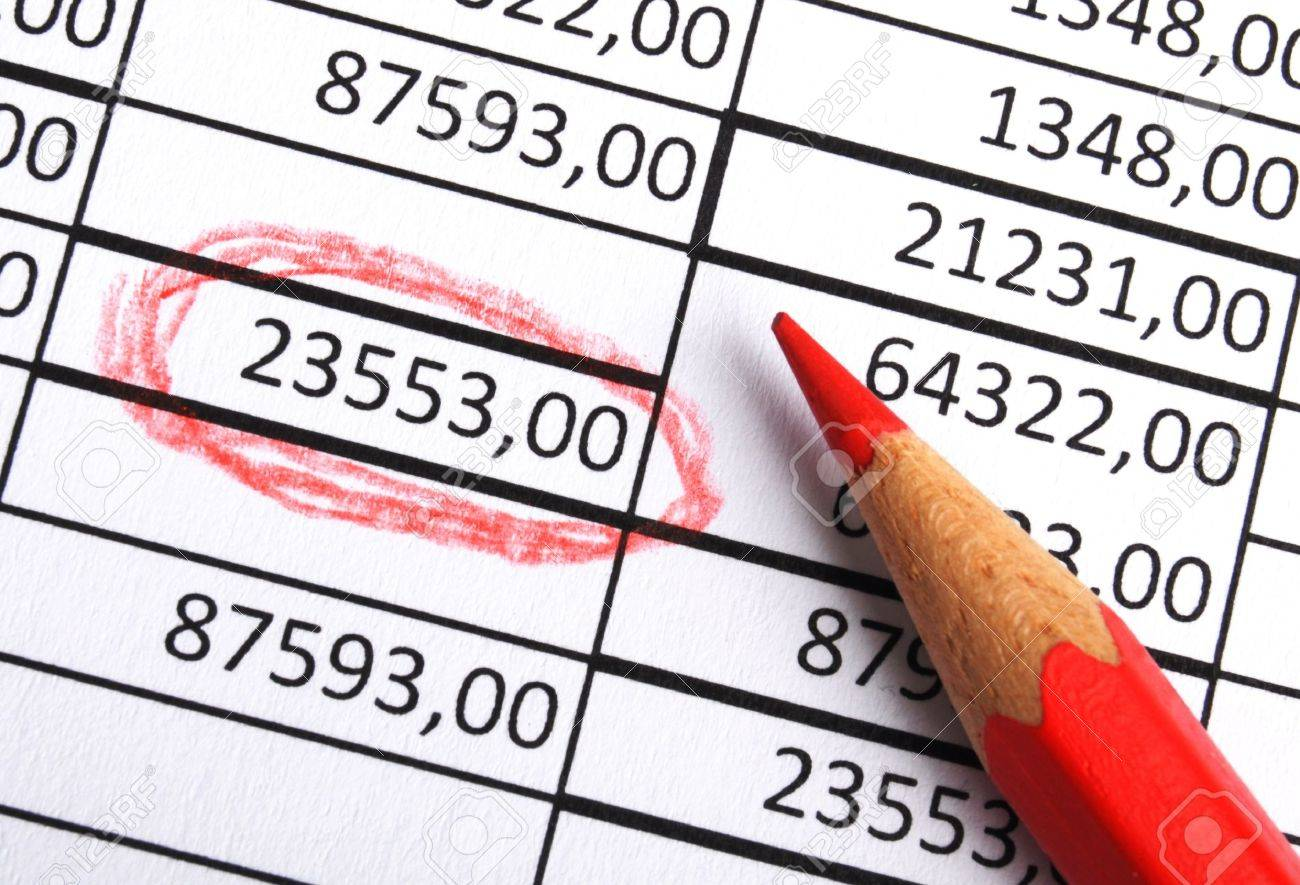 The Beginner's Guide to Bookkeeping