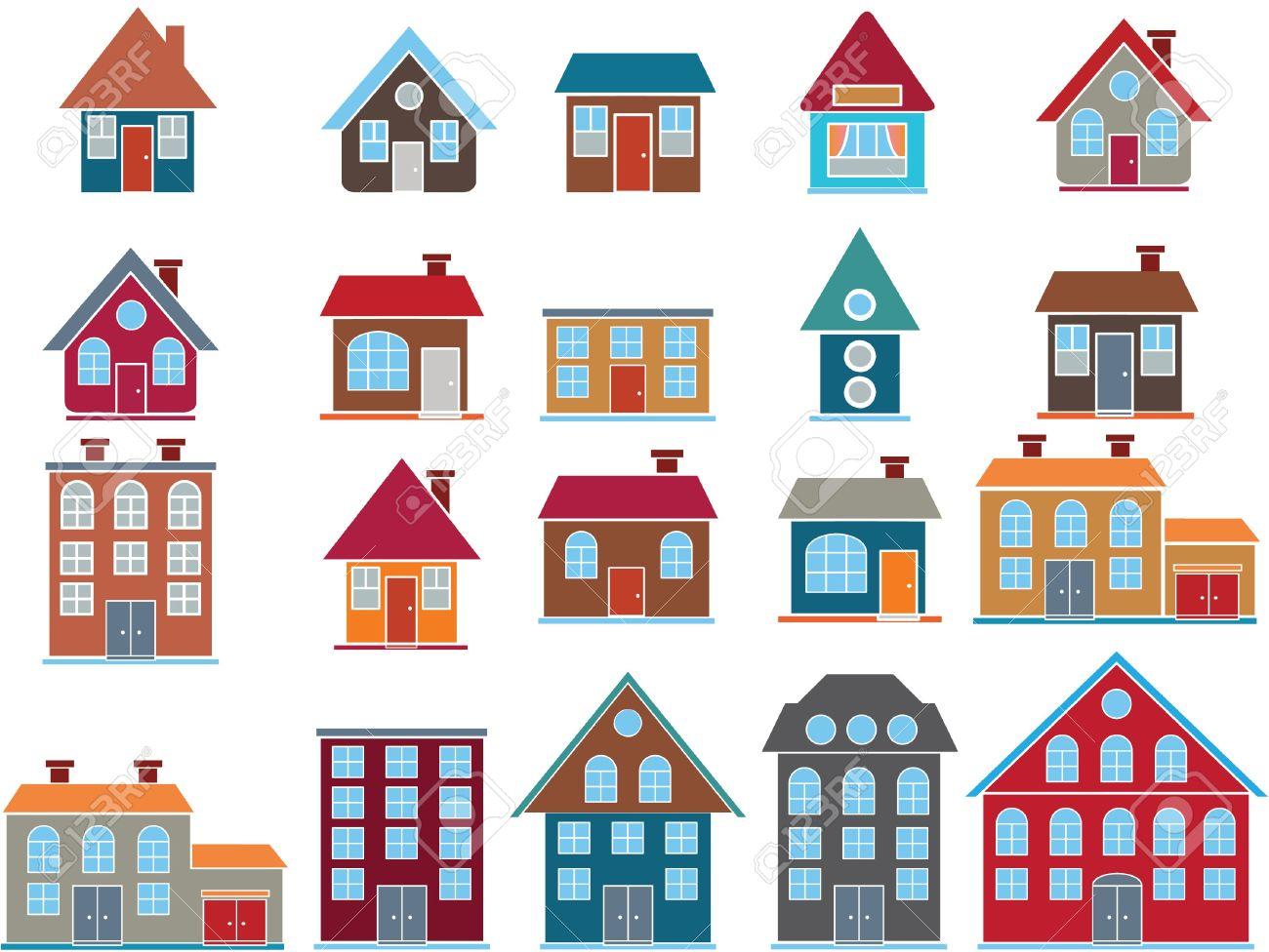 Apartment Building Illustration brilliant apartment building illustration find this pin and more