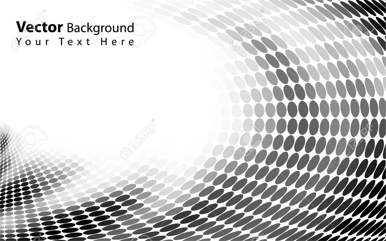 Vector abstract background Stock Vector - 10271647