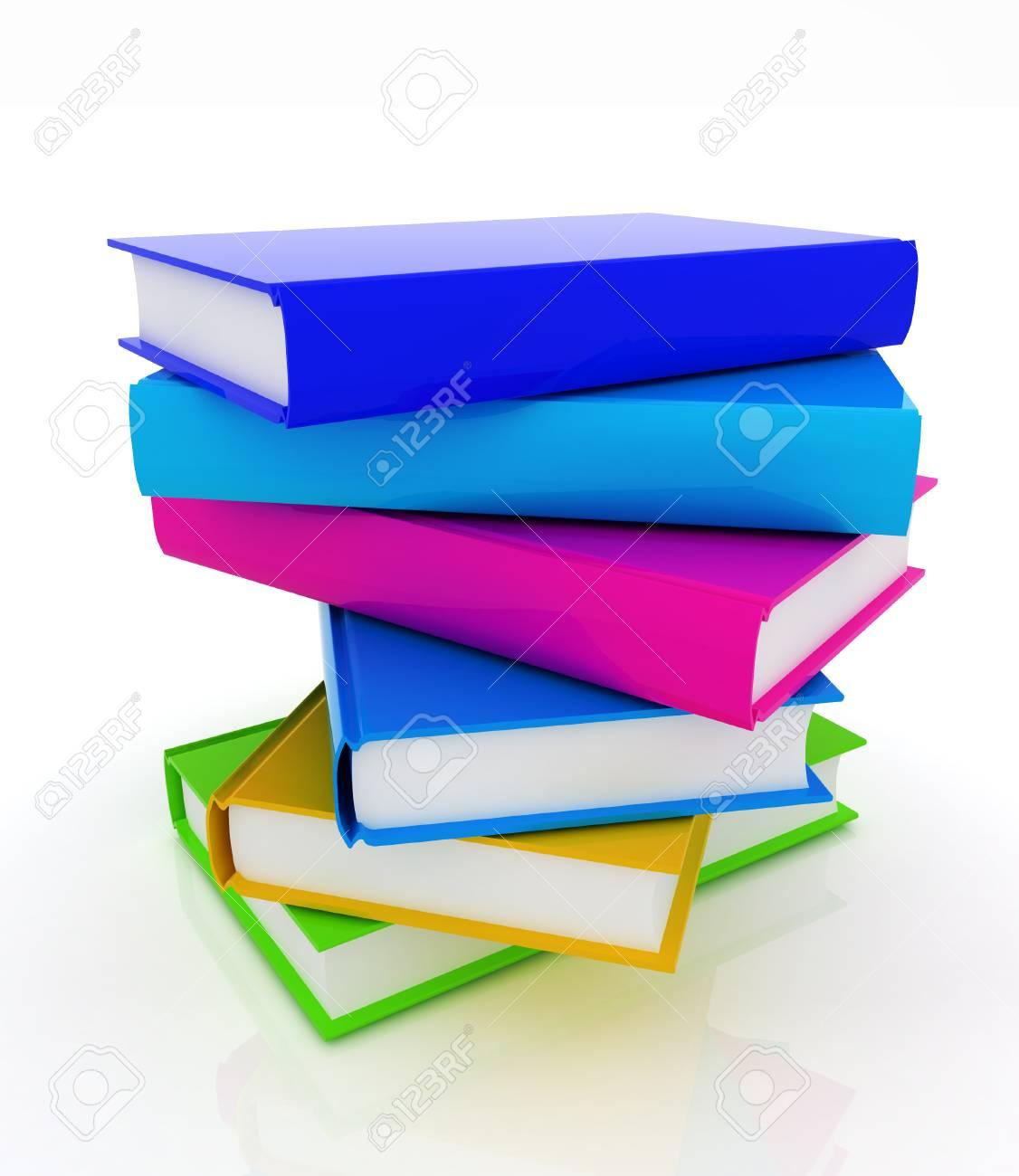 Contemporáneo Libro De Personalidad De Colores Verdaderos ...