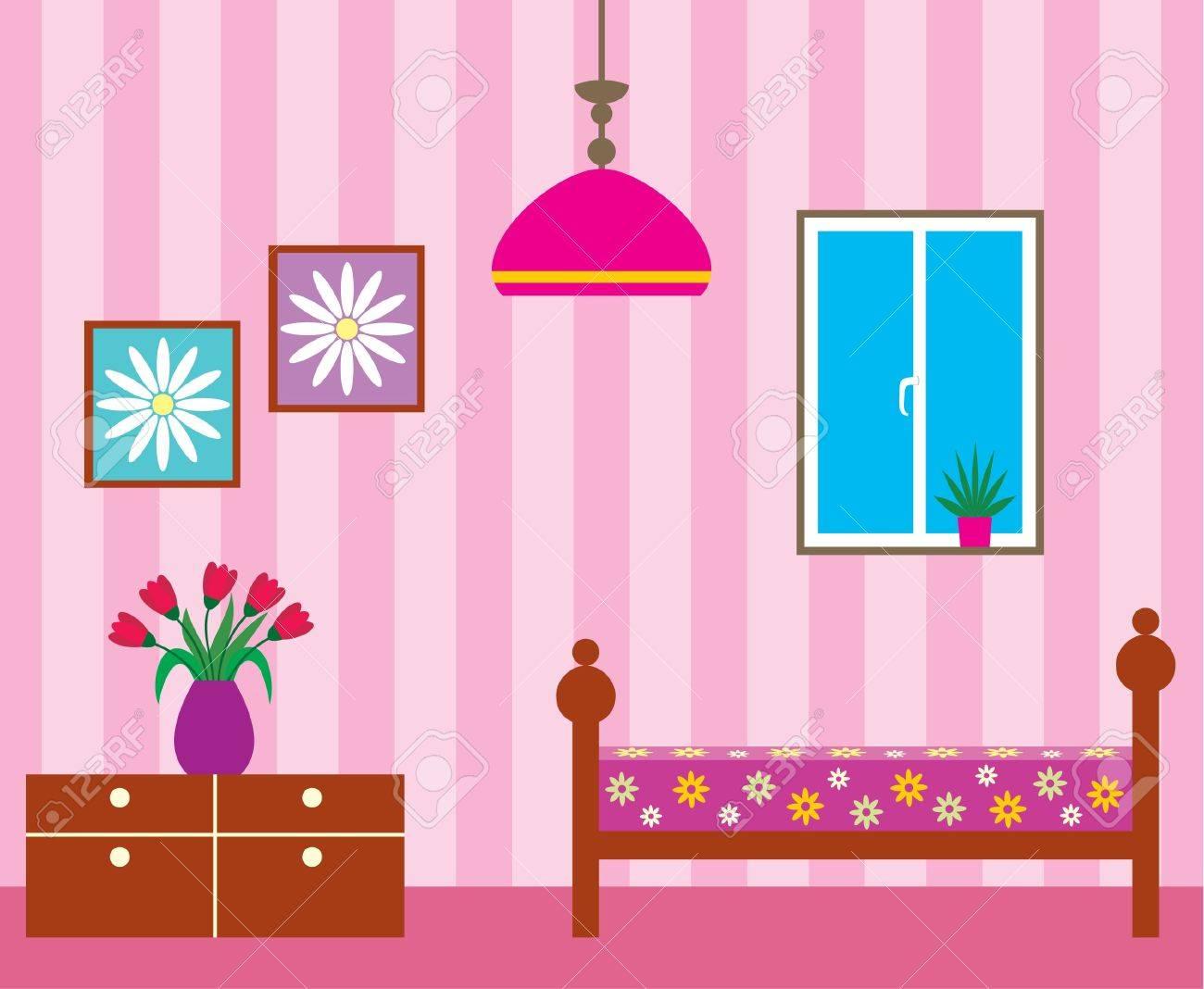Living room - 13610358