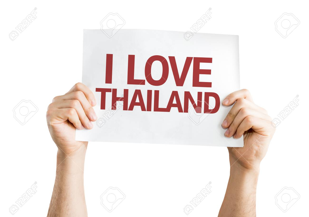 Why buy a Thailand tourist SIM?