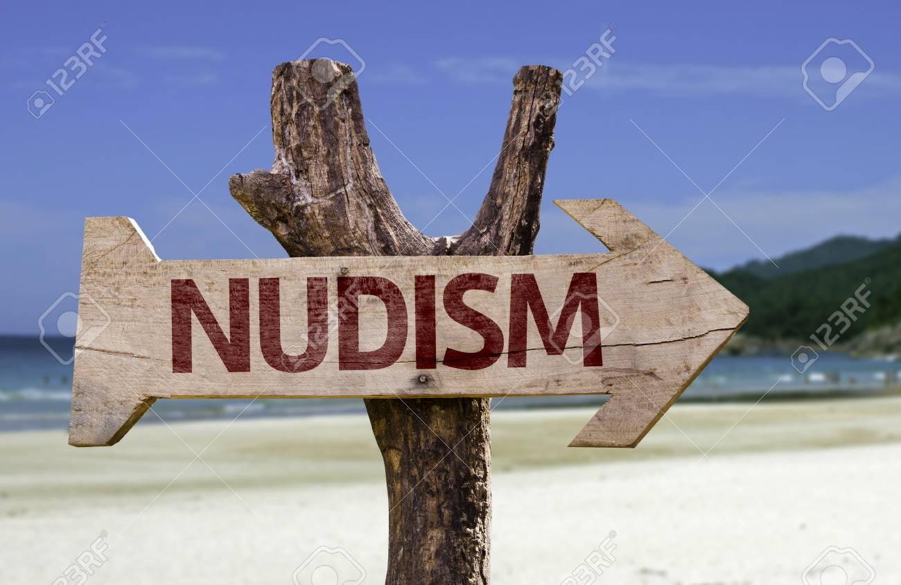 Pics nudism Nudism &