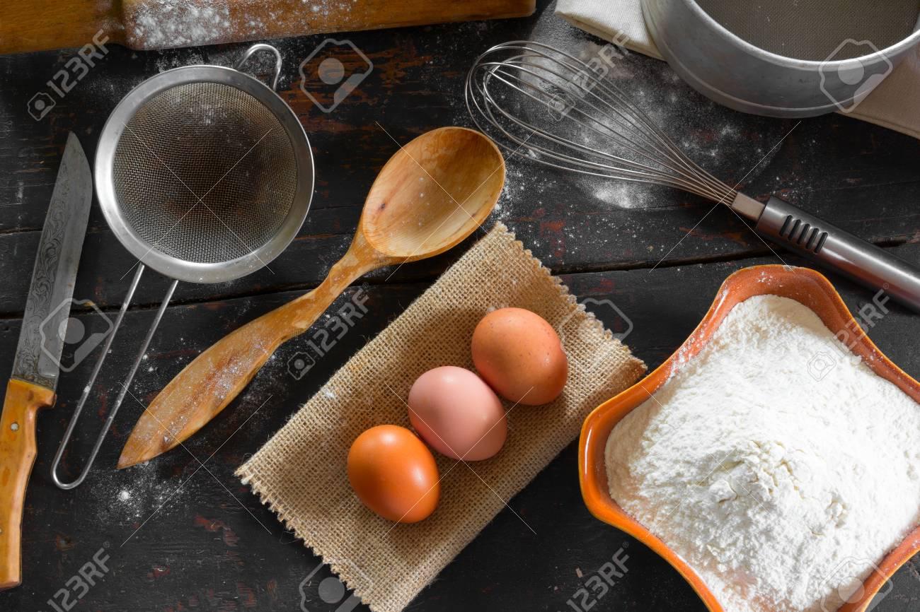 Charmant Essen In Der Küche Tisch Ideen - Ideen Für Die Küche ...