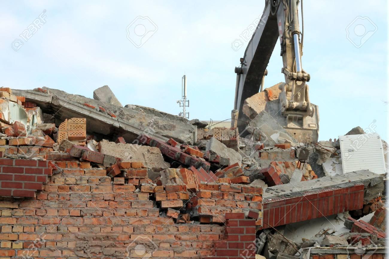 23834127-demolition-of-a-house.jpg