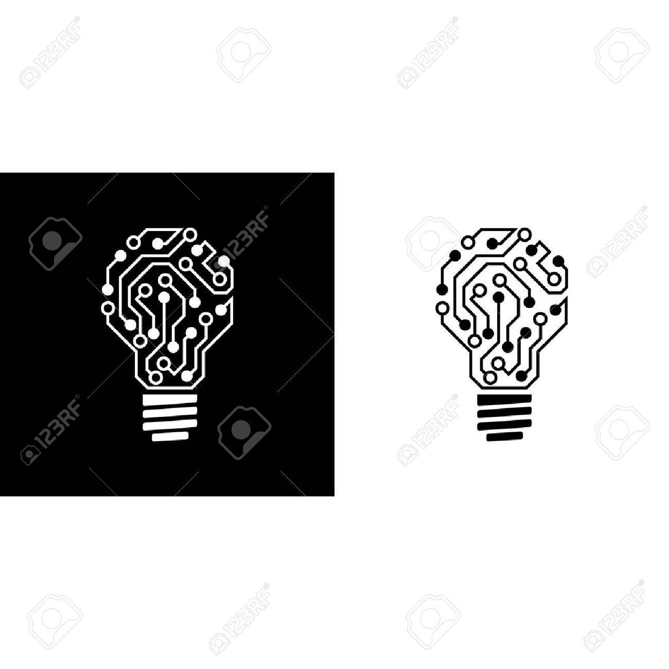 Awesome Electrical Symbol For Bulb Illustration - Electrical Diagram ...