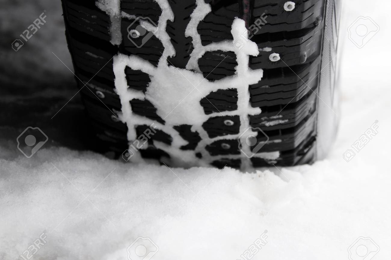 Snow Tires For Front Wheel Drive Cars, Snow Tires Also Called Winter Tires Are Tires Designed For Use On Snow And Ice Snow Tires Have A Tread Design With Larger Gaps Than Those On Summer Tires, Snow Tires For Front Wheel Drive Cars