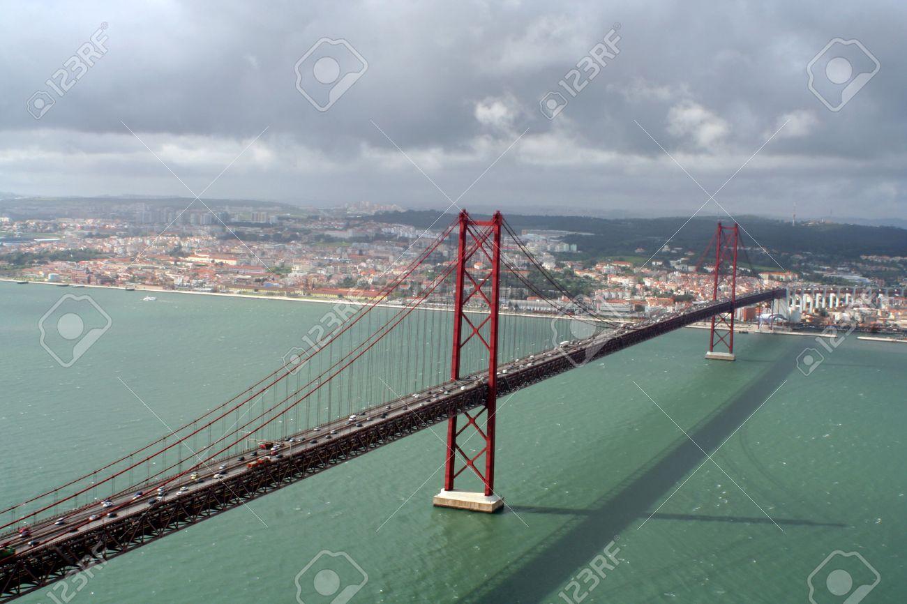 Lissabon Fluss lissabon fluss hausdesign pro