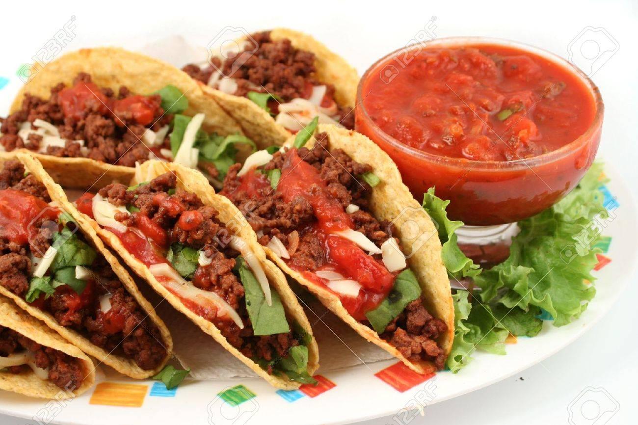 Delicious Mexican Food Tumblr delicious Mexican tacos  food